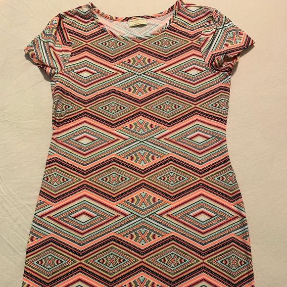 Bobbie Brooks Dresses & Skirts - Bobbie Brooks ladies dress seize L